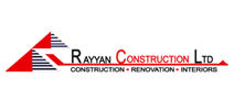 Rayyan Construction Ltd